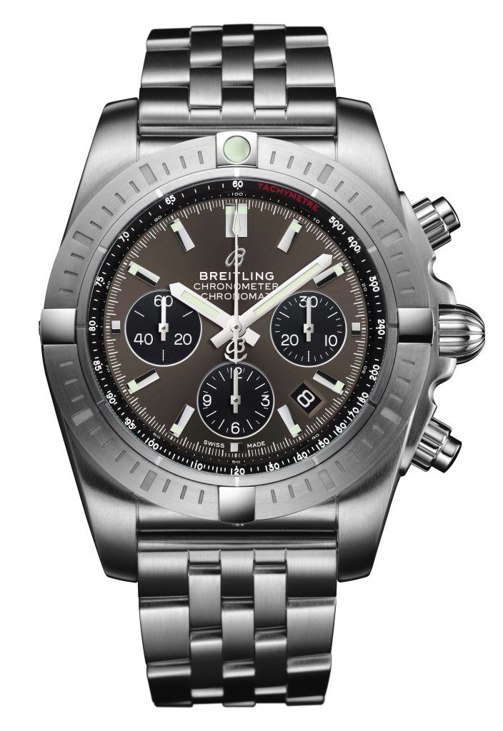 Chronomat_B01_Chronograph_44_with_Blackeye_Gray_dial_and_Pilot_stainless_steel_bracelet-copia