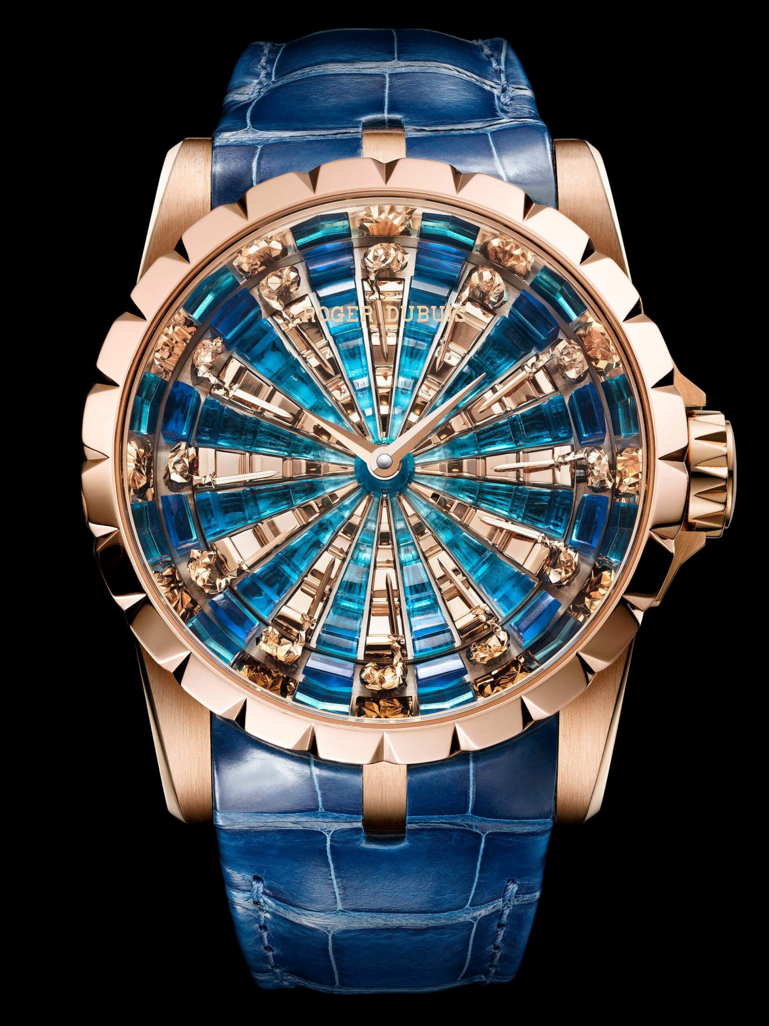 Roger Dubuis Excalibur 2141-rdb-table-ronde-sdt-b-2-1