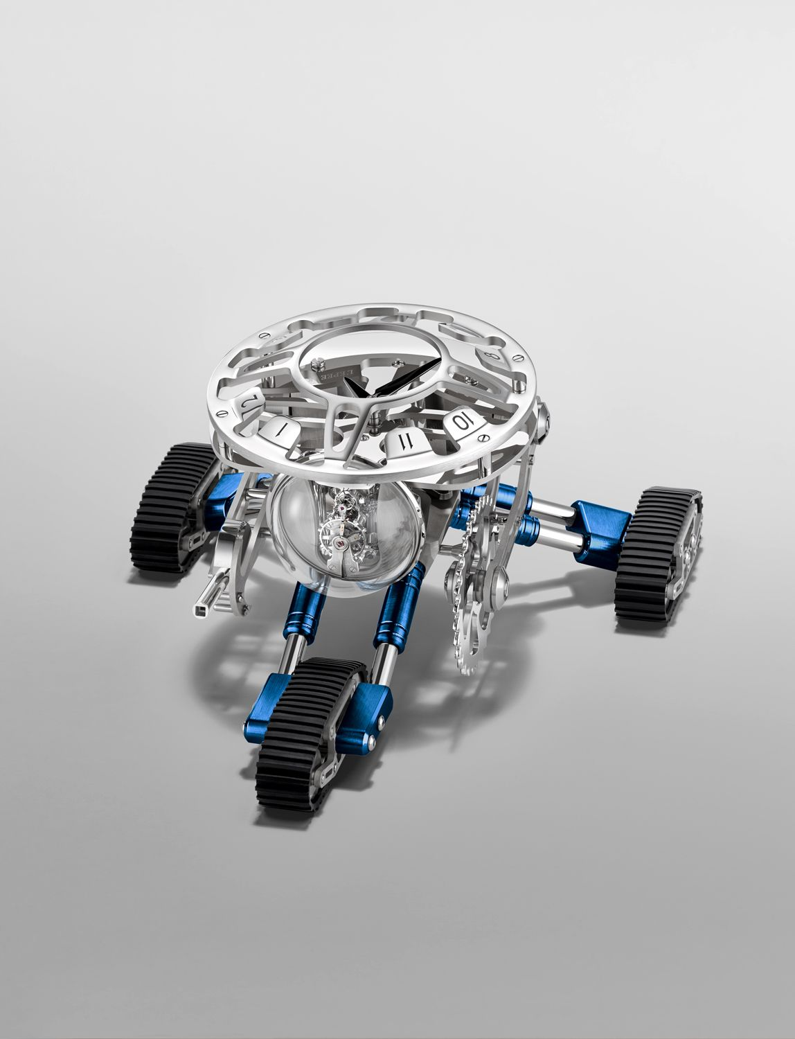 Grant_Front_Blue_Lres MB&F Grant