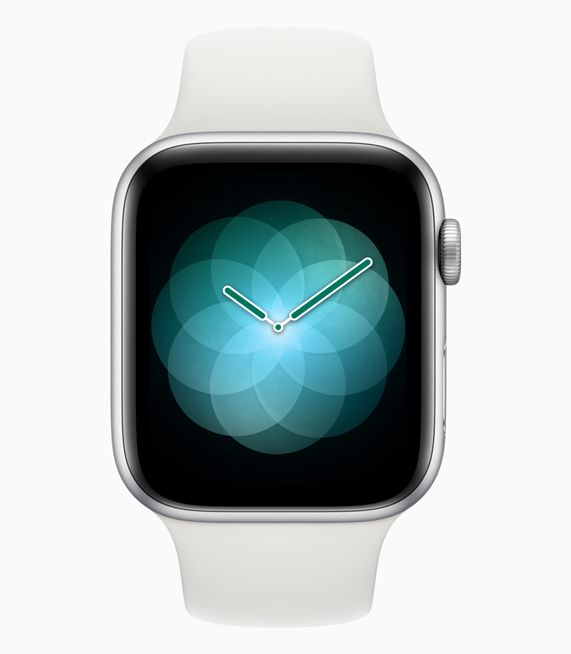 apple-watch-series4_breathe_09122018_carousel