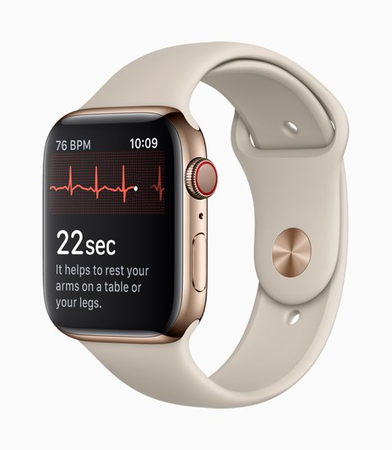 apple-watch-series4_ecg-crown_09122018_carousel