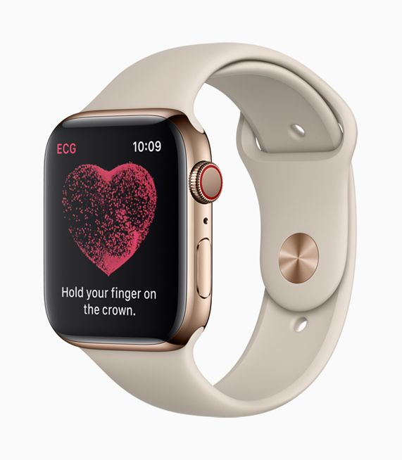 apple-watch-series4_ecg-sinusrhythm_09122018_carousel 2