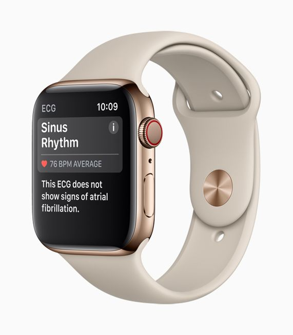 apple-watch-series4_ecg-sinusrhythm_09122018_carousel