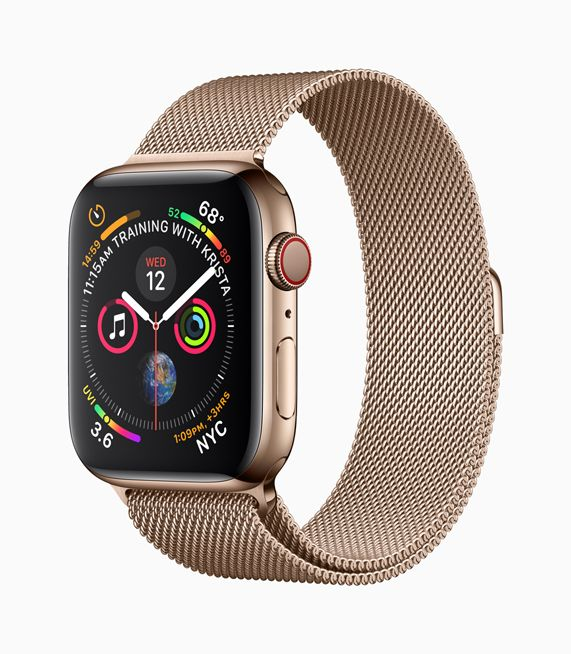 apple-watch-series4_gold-milanese_09122018_carousel