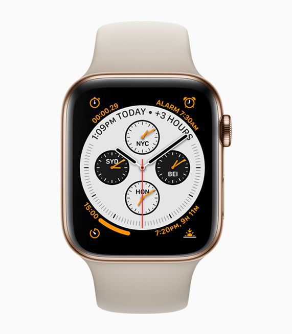 apple-watch-series4_gold-stainless-steel_09122018_carousel