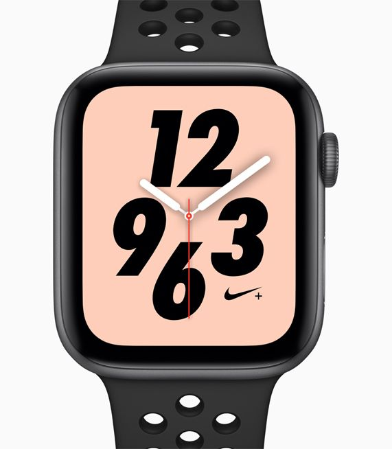 apple-watch-series4_nike-face_09122018_carousel