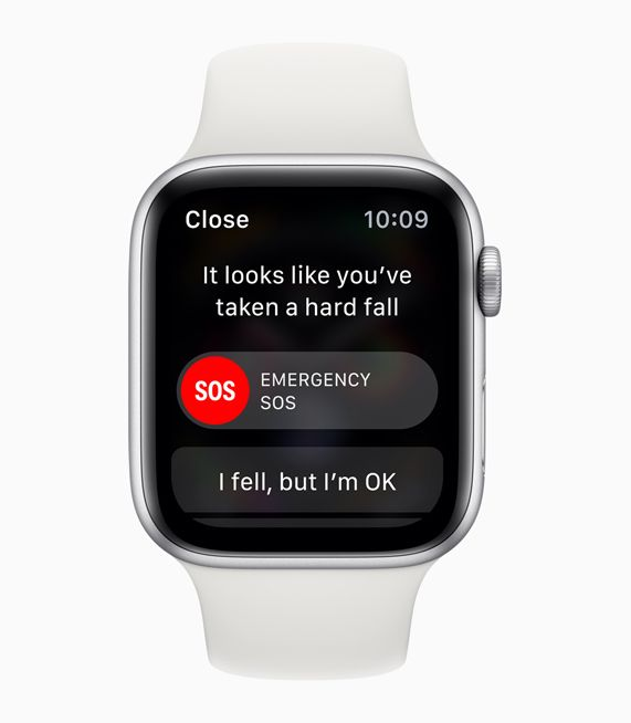 apple-watch-series4_sos-emergency-services_09122018_inline