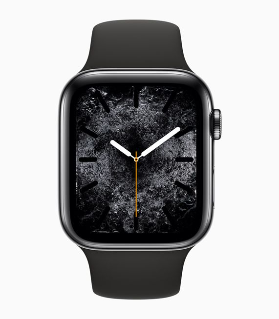 apple-watch-series4_water_09122018_carousel