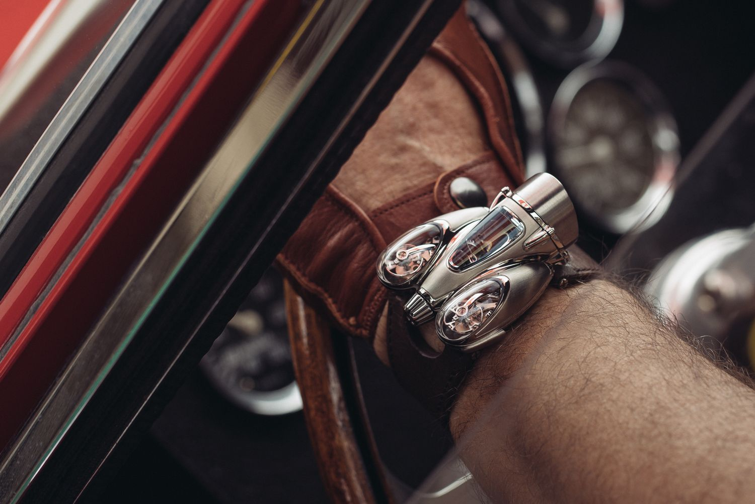 mb&F HM9 Air-Edition Back Lres live shot 4
