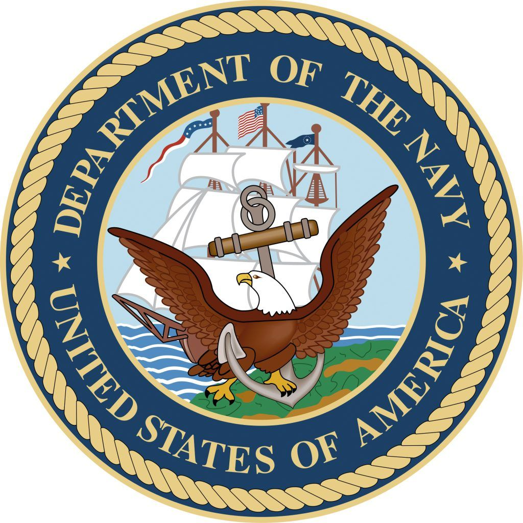 p64_-_us_navy_shield
