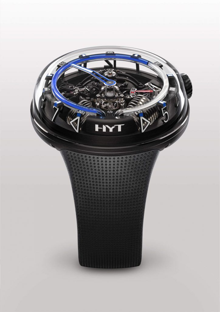 HYT-H2.0-Blue-FrontView-72dpi