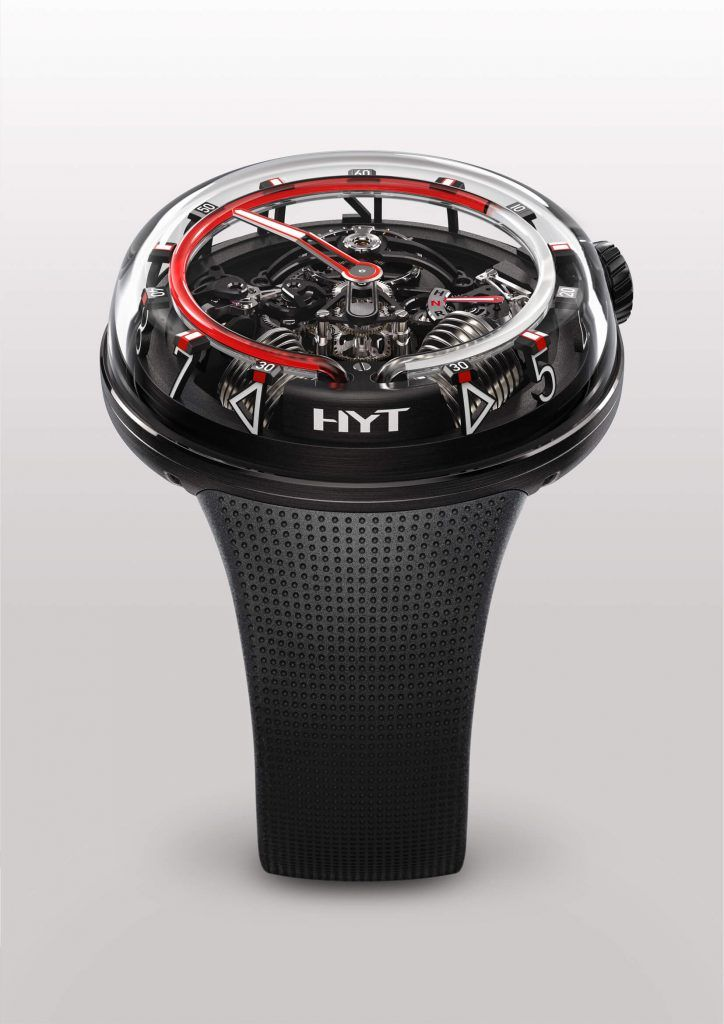 HYT-H2.0-Red-FrontView-72dpi