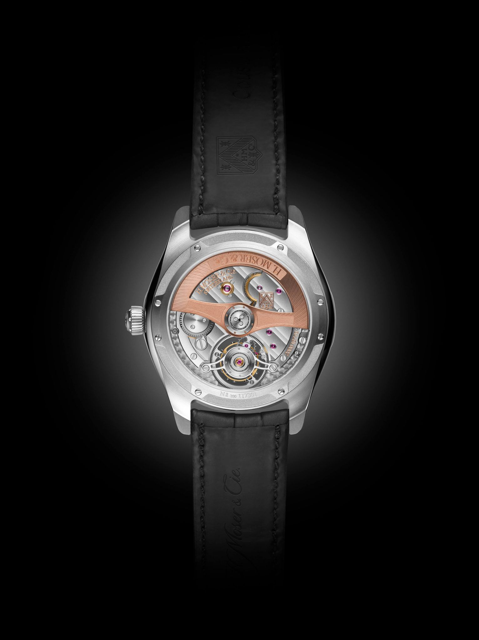 Pioneer Tourbillon_3804-1201_Back_Glow