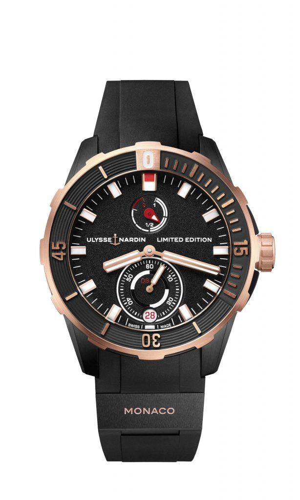 un_new_diver_chronometer_monaco_limited_edition