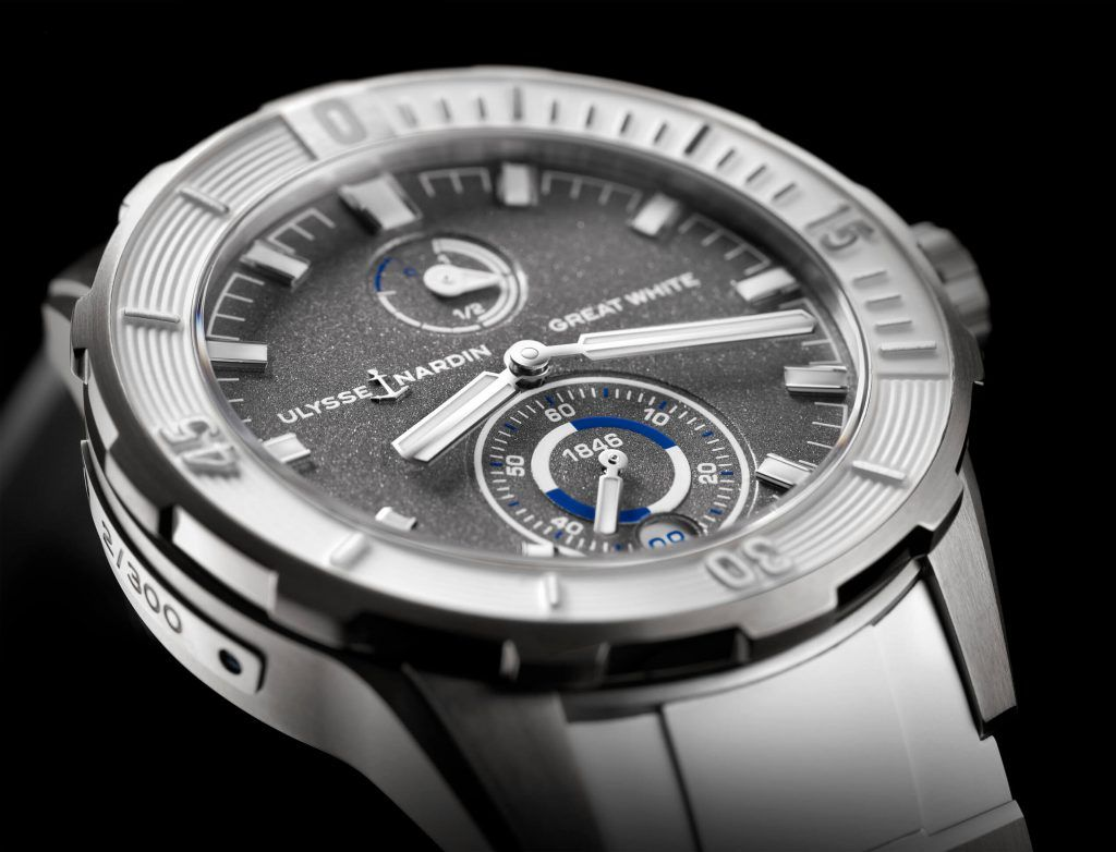 moodshot_un_new_diver_chronometer_great_white_2