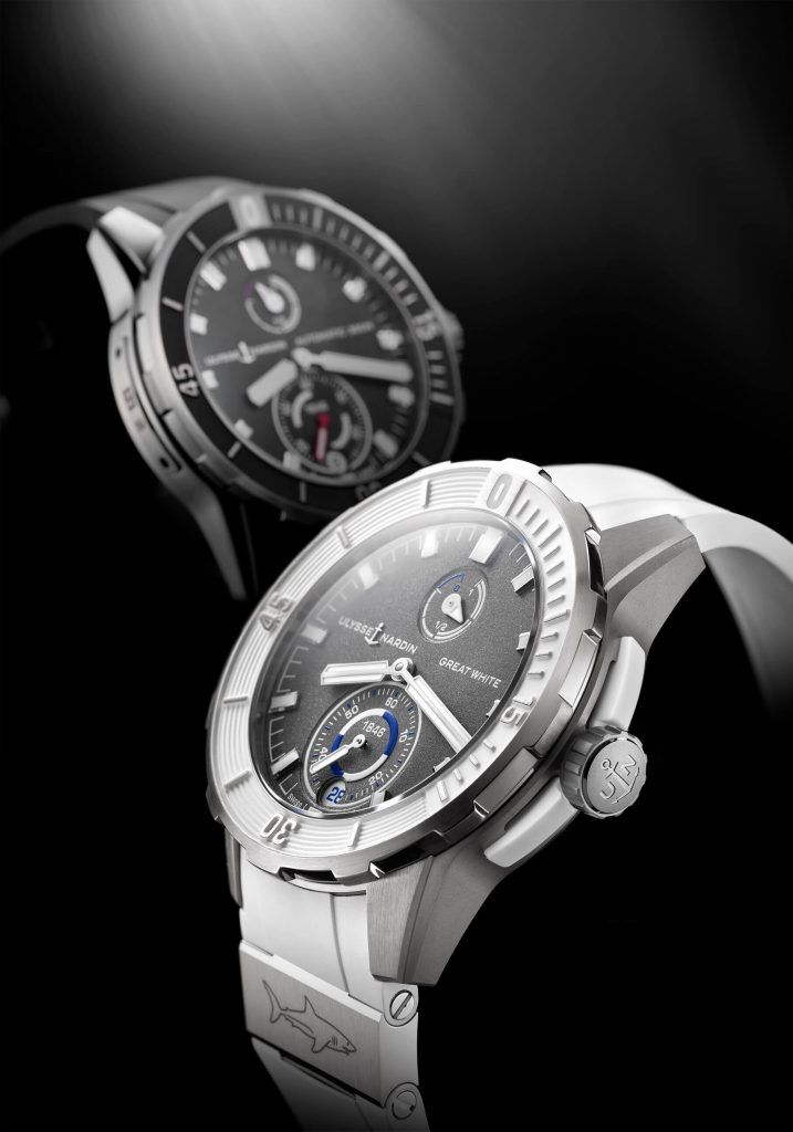 un_diver_chronometer_white_black
