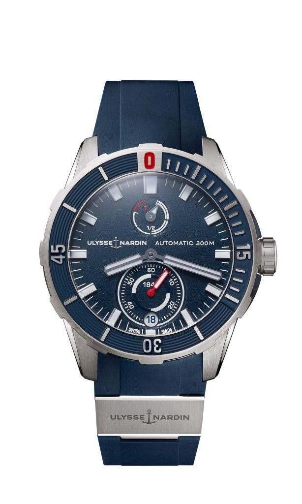 un_new_diver_chronometer_blue