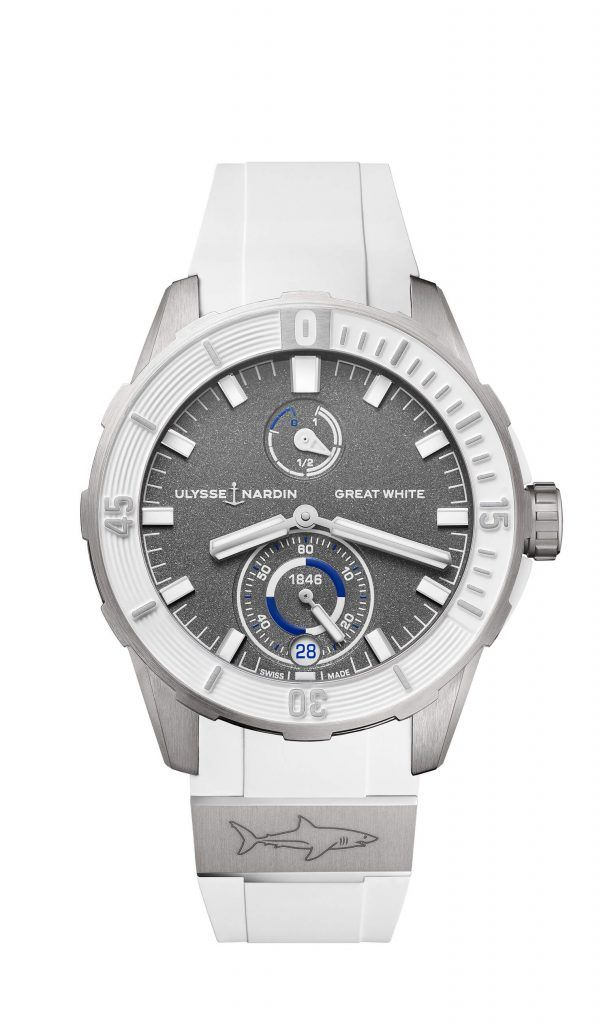 un_new_diver_chronometer_great_white_limited_edition