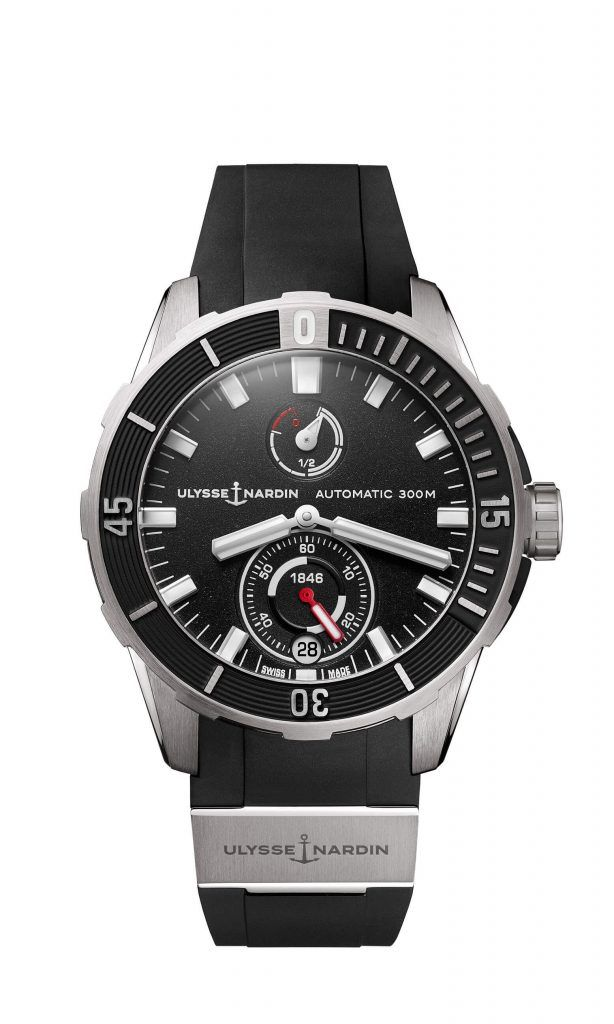 un_new_diver_chronometer_black