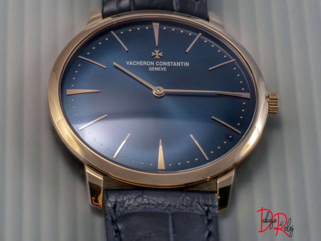 vacheron constantin patrimony manual cobra