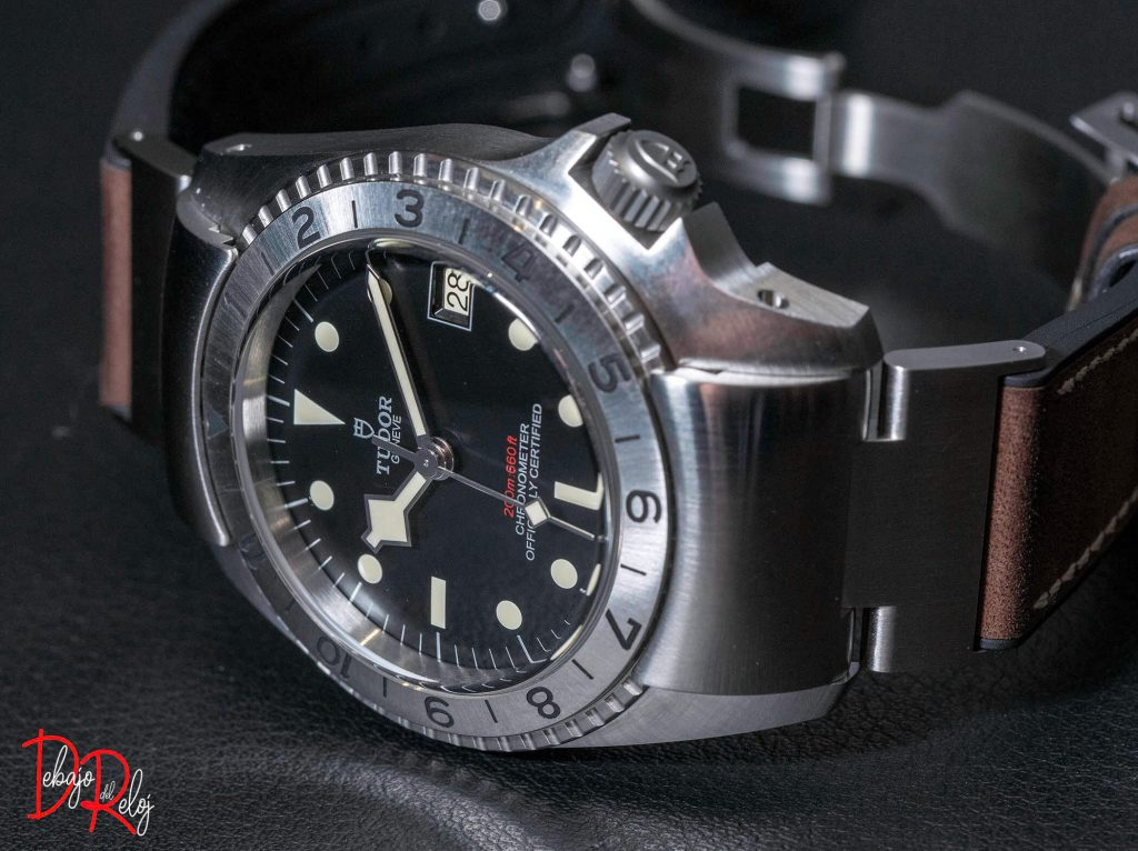 tudor Black Bay P01 life-1