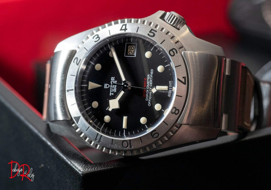 tudor Black Bay P01 life-2